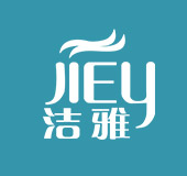 Handan Jieya sanitary products Co., Ltd